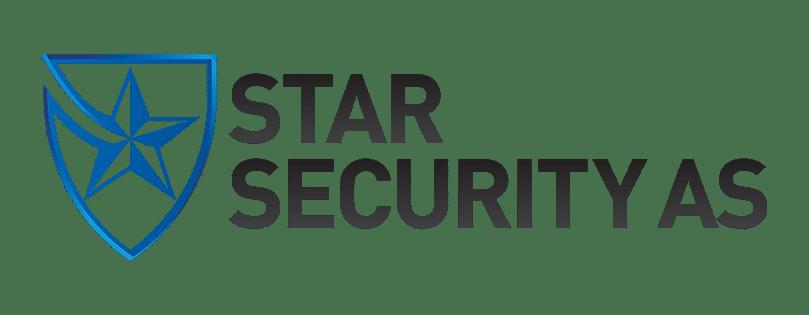 Ny StarSecAS logo