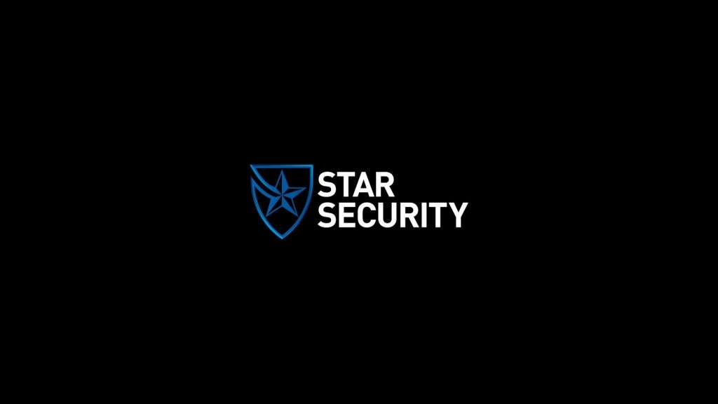 Vektere-Star-Security